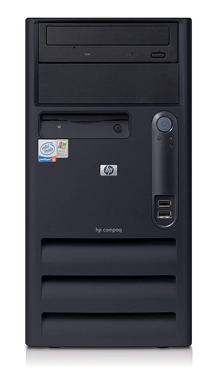 HP DX2000 MT WINDOWS VISTA DRIVER DOWNLOAD
