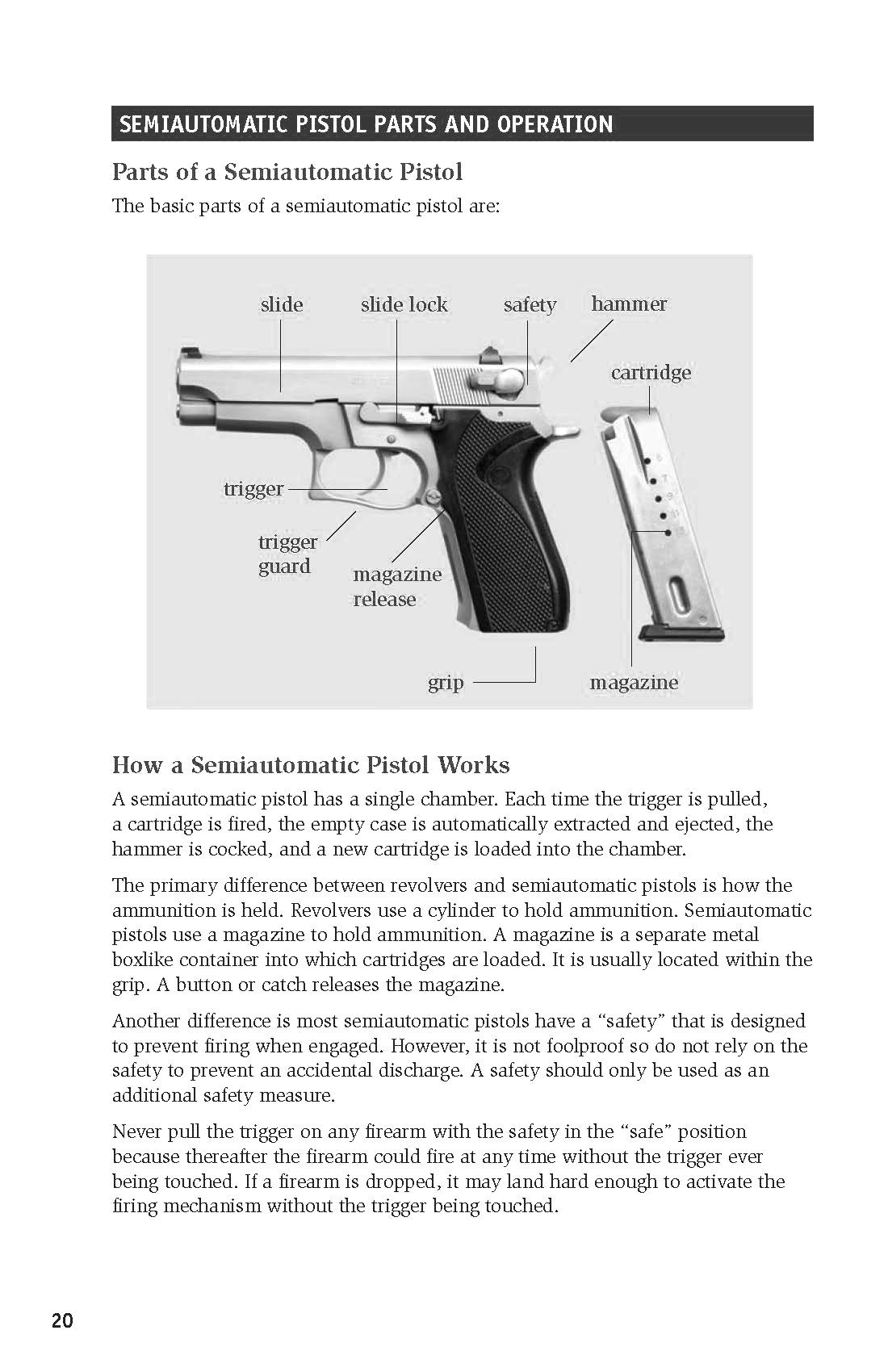 Handgun safety and handgun drills the california hangun safety handgun safety and handgun drills the california hangun safety certificate study guide with a book of over 80 drills and 9 reproducible target templates 1betcityfo Images