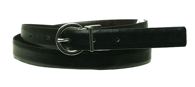 1ca9d2da50a Style co. Women s Belt
