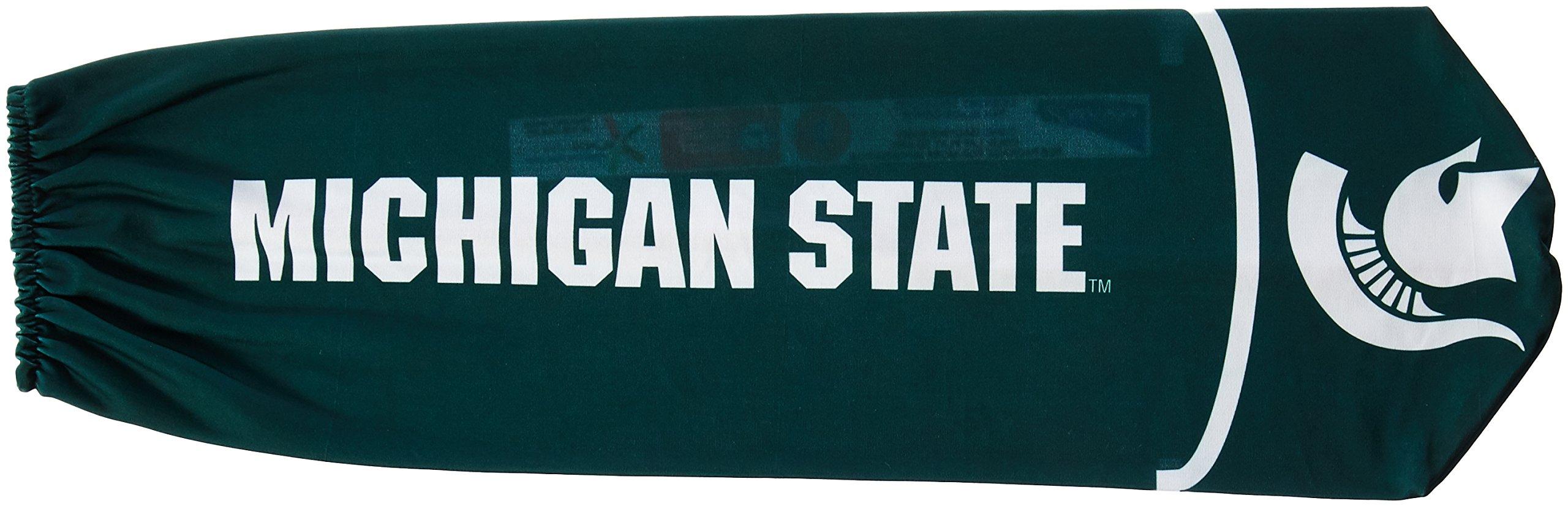 Fan Blade Designs Michigan State Ceiling Fan Blade Covers