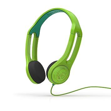com skullcandy icon headphones black one size home com skullcandy icon 3 headphones black one size home audio theater