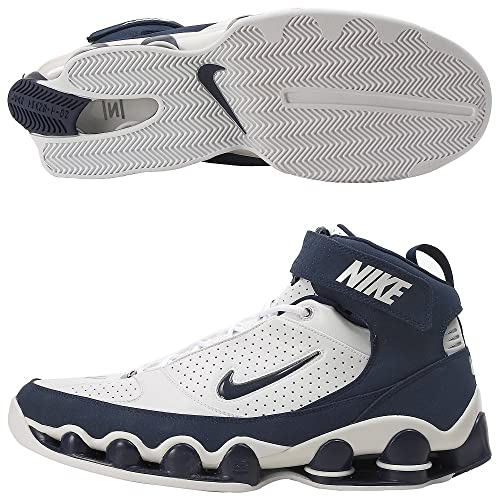 3c4ac4dd9058 ... shopping amazon nike shox ups tb basketball 550ef 6d209