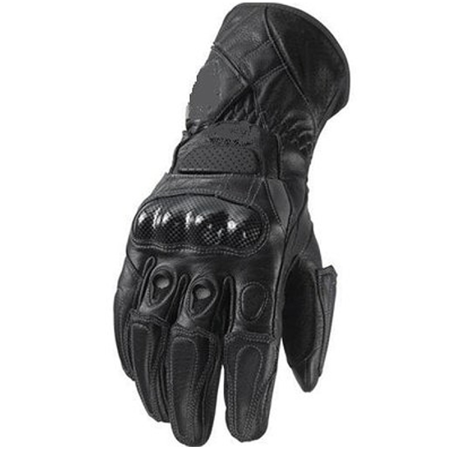 Motorcycle gloves smell - Juicy Trendz Biker Cowhide Leather Motorbike Motorcycle Heavy Duty Waterproof Gloves Collection
