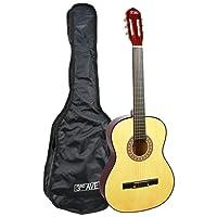 3rd Avenue STX20CN 3/4 Size Classical Guitar