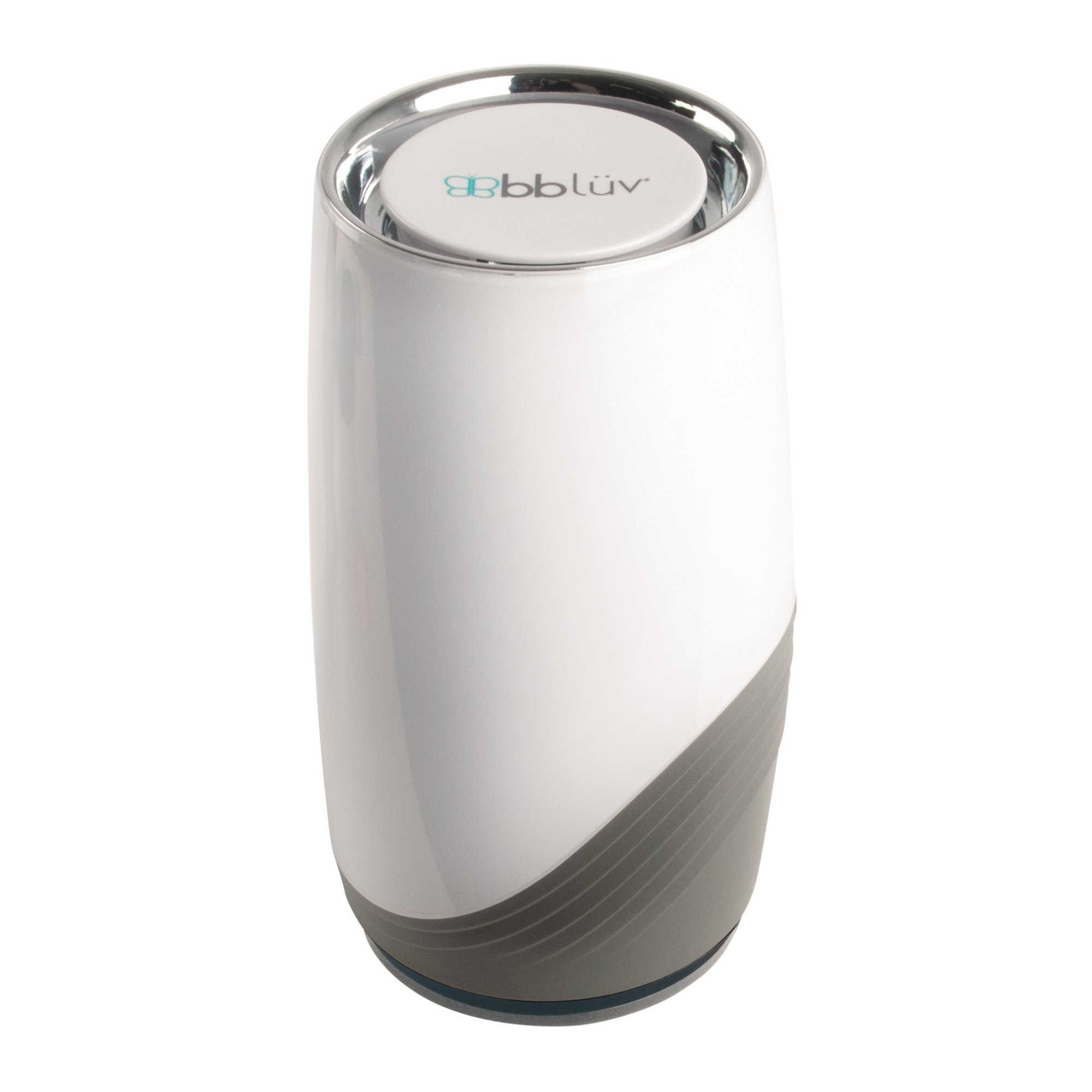 bblüv Püre - 3 in 1 HEPA Air Purifier for baby and children
