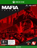 Mafia Trilogy - Xbox One