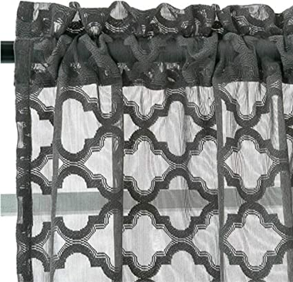 """Rustique Cottage lourd grand rideaux doublés Crayon Plis Motif Floral W43"""" X D73"""""""