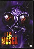 The_Fly [DVD]