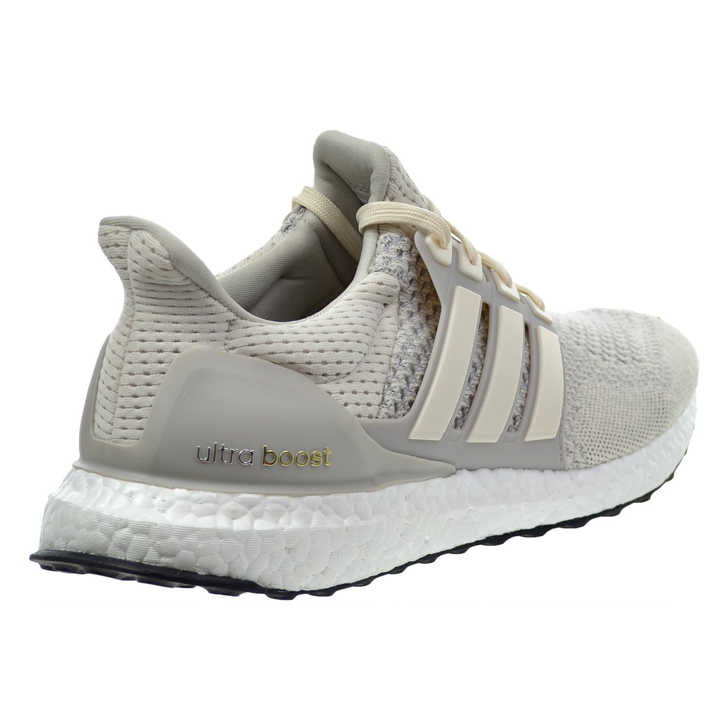 Amazon.com | adidas Performance Ultra Boost Limited Edition Running Shoe |  Running