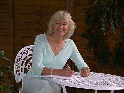 Tania Anne Crosse