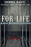 For Life: Moroad Motorcycle Club