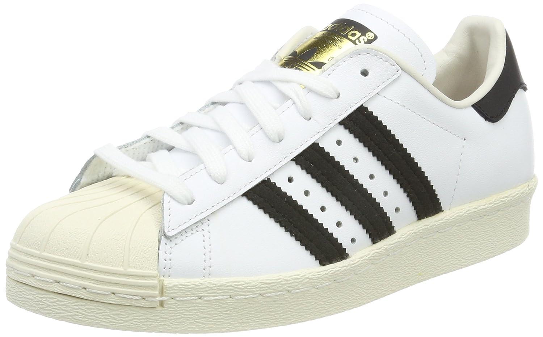 | adidas Originals Mens Superstar 80S Shell Toe
