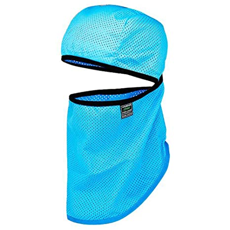 d3806726 2PCS Safety Hard Hat Sweatband Sun Shade Prevent Heat Stress Improve  Comfort Cool Air Mesh Microfiber