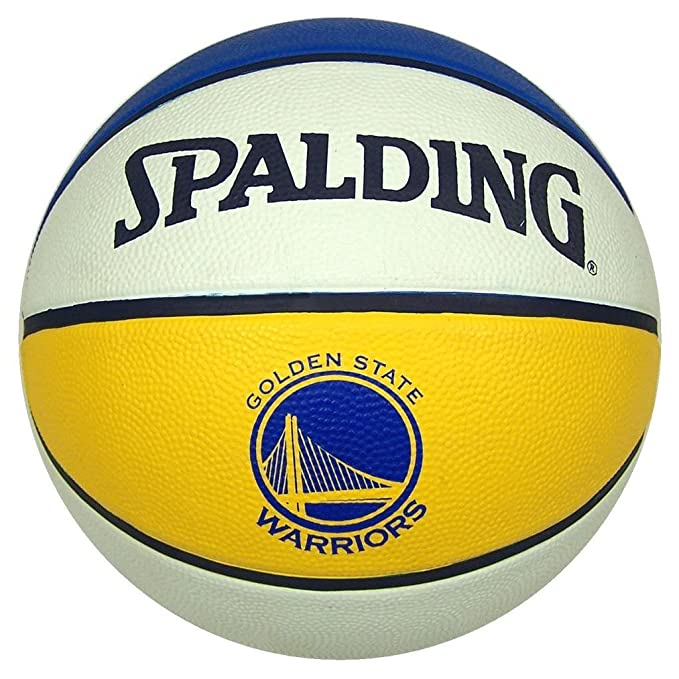 Golden State Warriors oficial NBA 29,5 pulgadas Tamaño Completo de ...