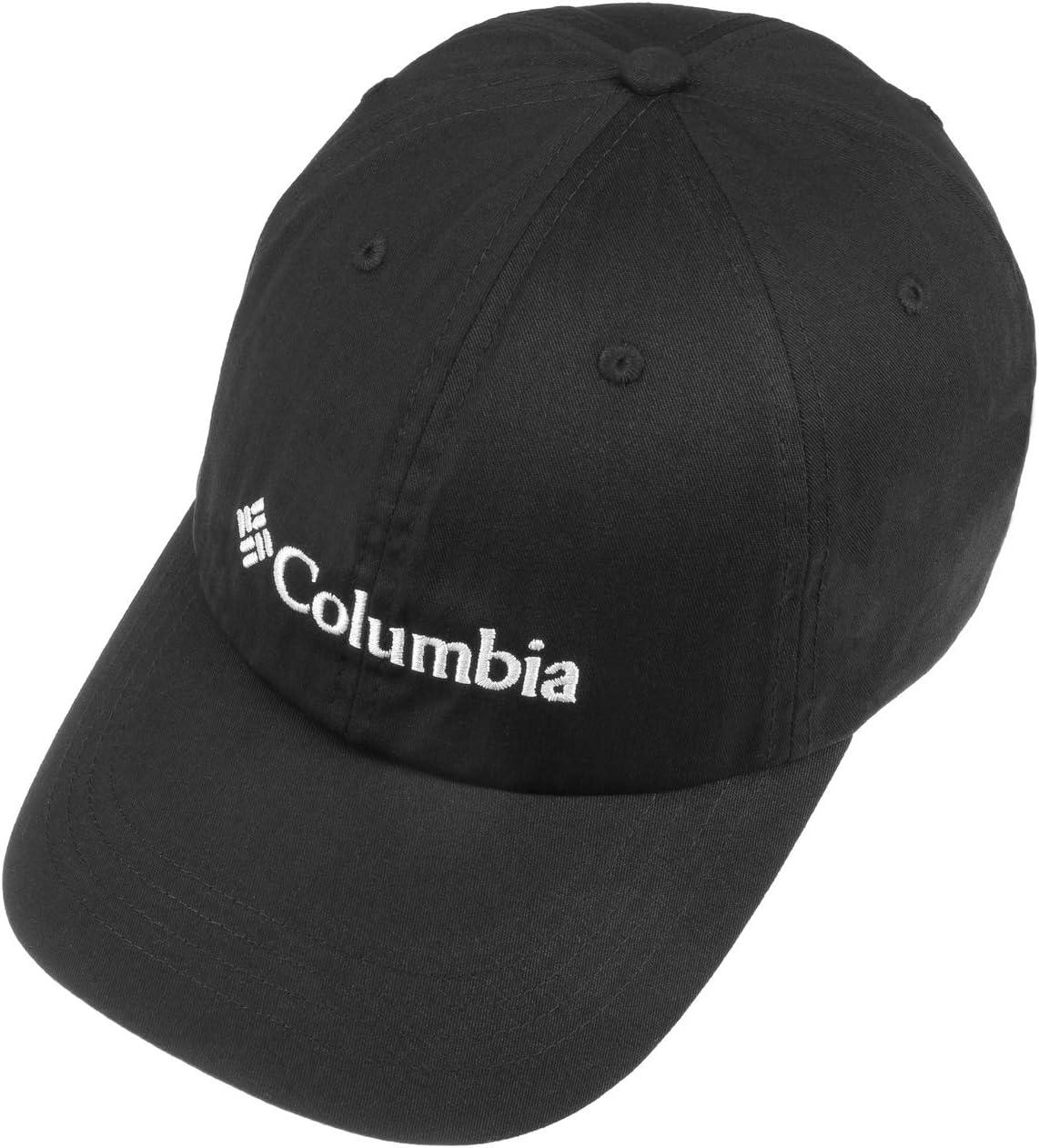 Columbia Unisex ROC Ii Cap
