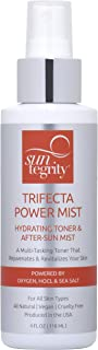 product image for Suntegrity Trifecta Power Mist (4oz)