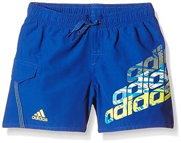 Pantaloncini Da Bagno Ragazzo : Adidas costume da bagno ragazzo lineage pantaloncini cl ragazzo