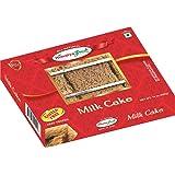 Milk Cake14 oz