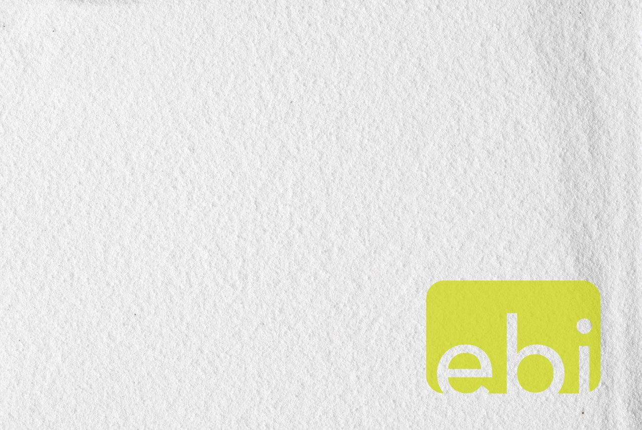 Mantovani Pet Diffusion Gravier BIOS Sable Blanc–5000g Mantovani Pet Diffusion Srl AE103344