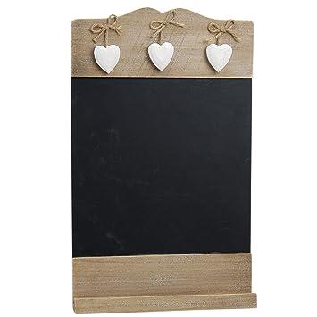 tableau craie cuisine elegant ilot de cuisine peinture tableau noir with tableau craie cuisine. Black Bedroom Furniture Sets. Home Design Ideas