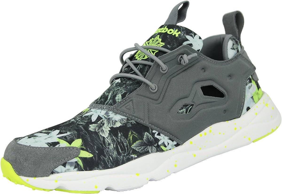reebok mens sports shoes