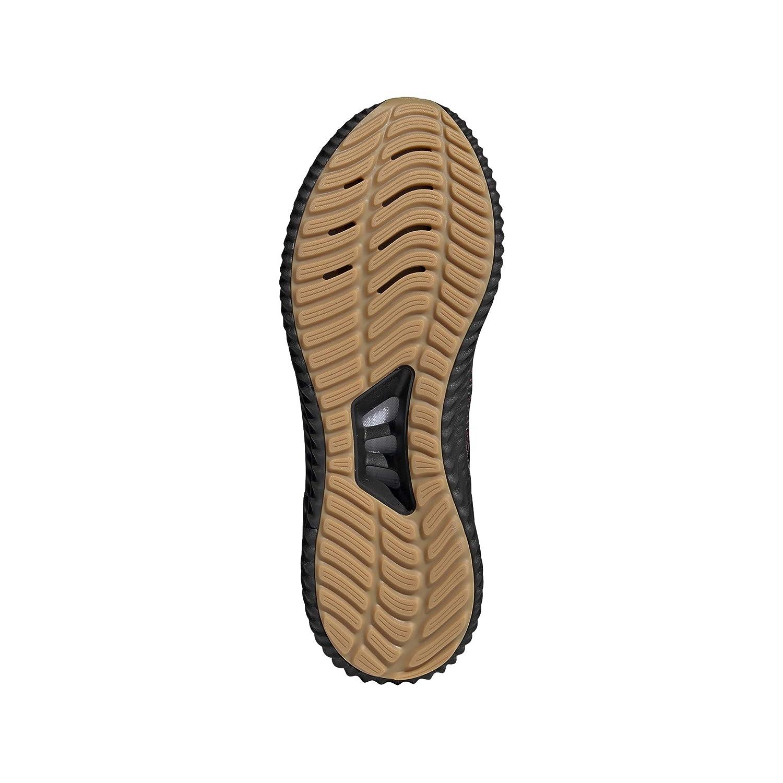 Adidas Herren Nemeziz 18.1 Tr Tr 18.1 Fußballschuhe dfa2cd