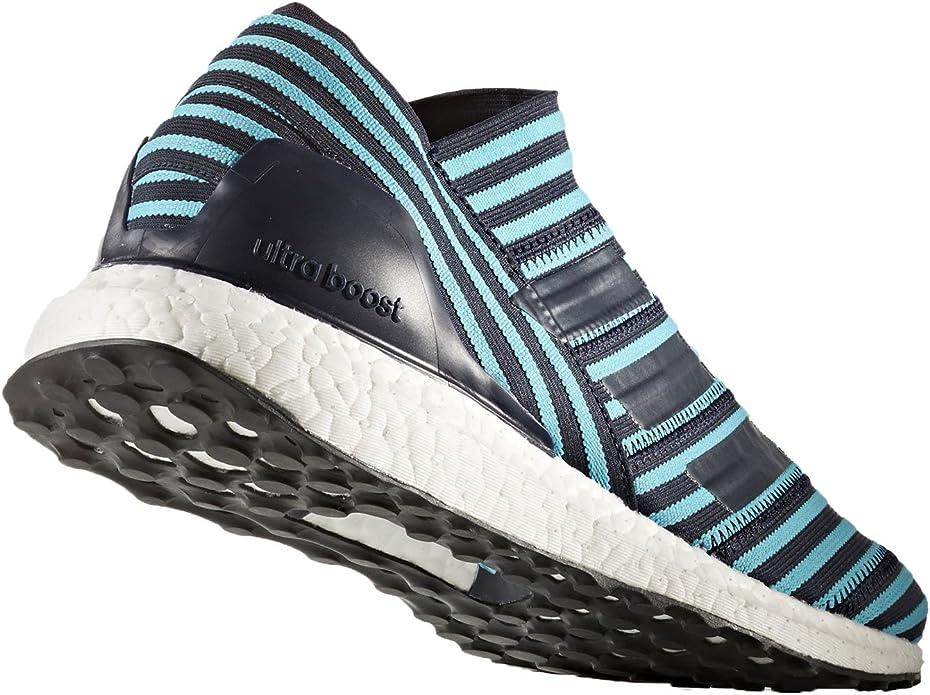 Adidas Nemeziz Tango 17+ 360 Men's Agility Ultra Boost Trainer CG3658 Size 10
