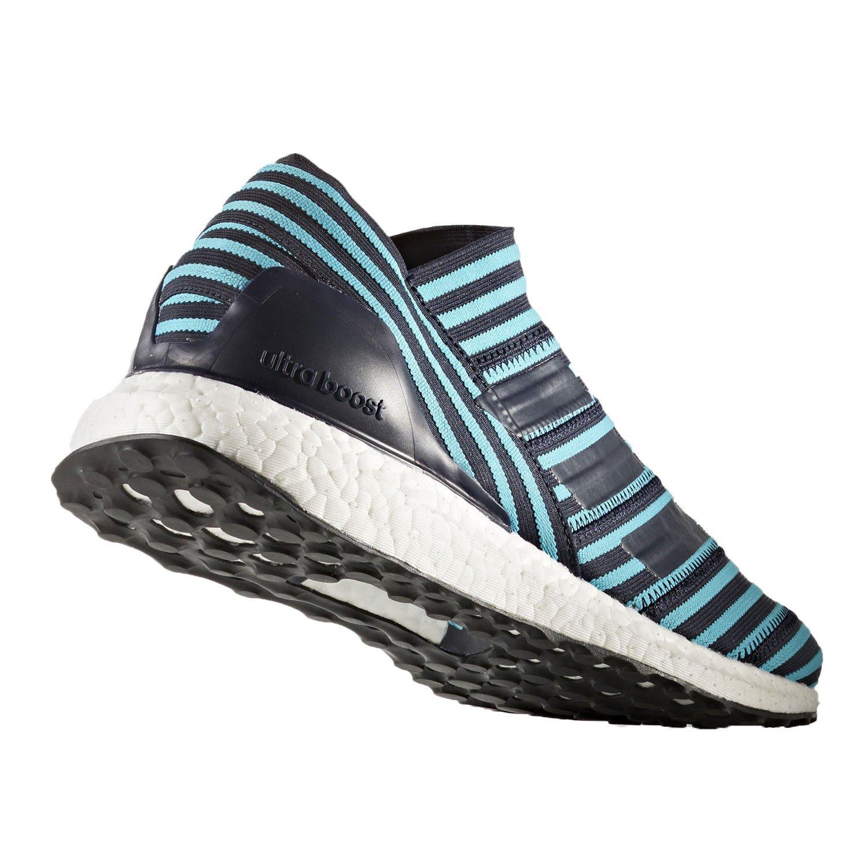 c65194f46d2d adidas Nemeziz Tango 17+ 360 AGILI - CG3658 -: Amazon.co.uk: Shoes & Bags
