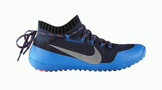 Nike Hommes Run De Hyperfeel Libre