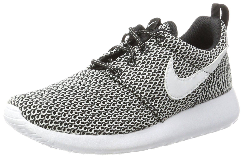 Nike Roshe One Big Kids Style: 599728-040 Size: 5 Y US