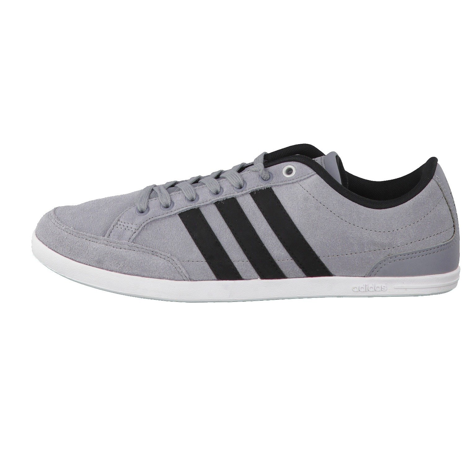 adidas caflaire grey cheap online