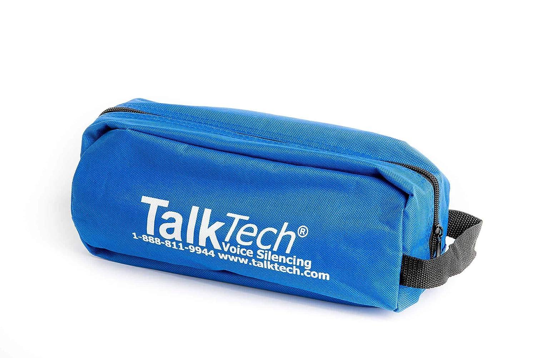 stenomaske Tragetasche Talk Technologies CC300