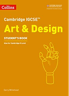 Ocr Art And Design Gcse Exam Paper 2018
