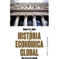 Historia econômica global: 1259