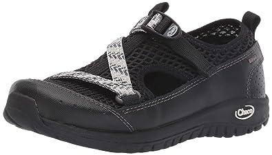 69c3499cfaac Chaco Boys  Odyssey Water Shoe
