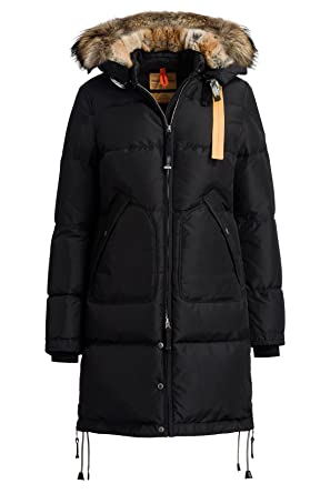 doudoune parajumpers long bear