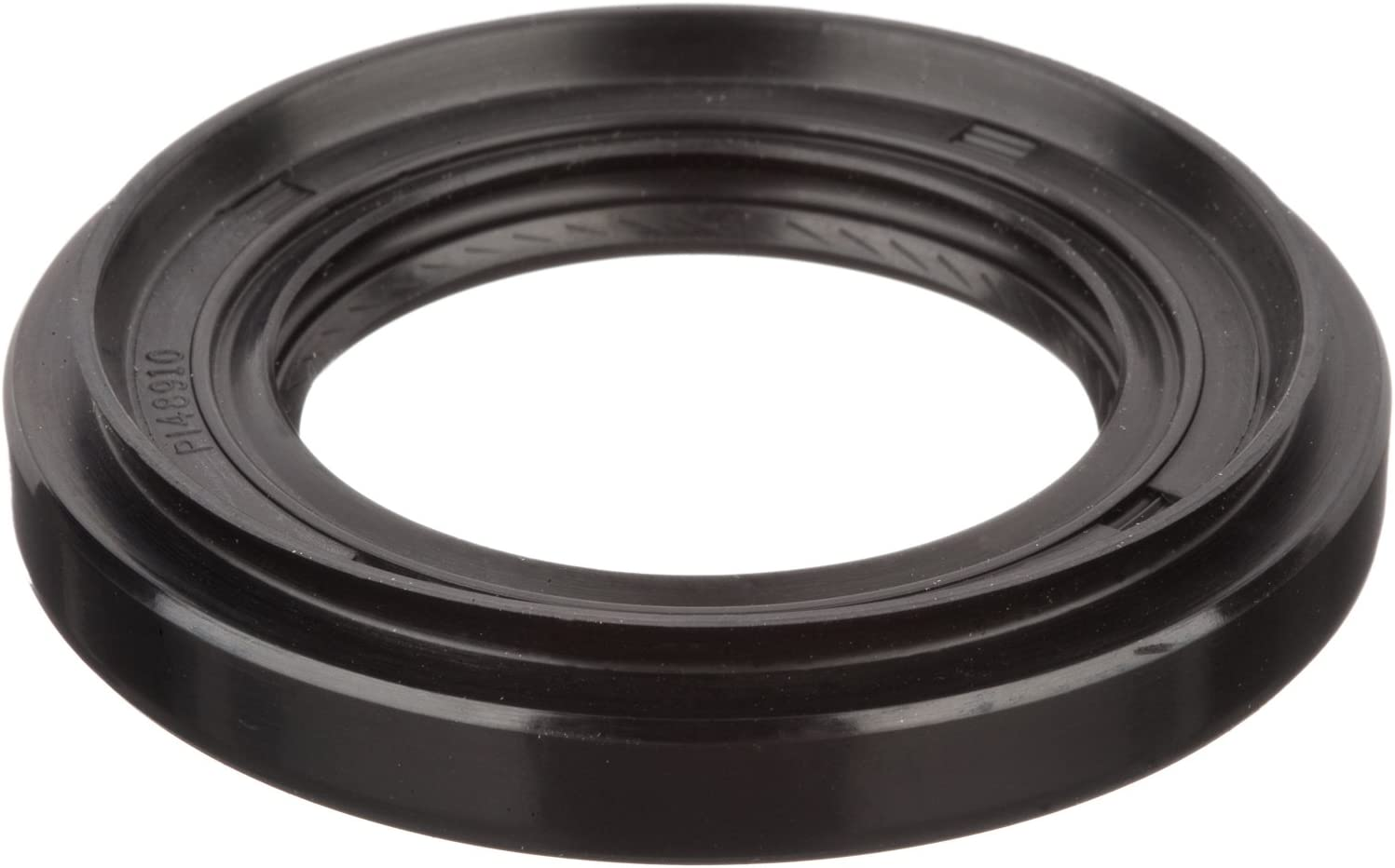 Drive Shaft ATP HO-33 Automatic Transmission Seal Drive Axle ...