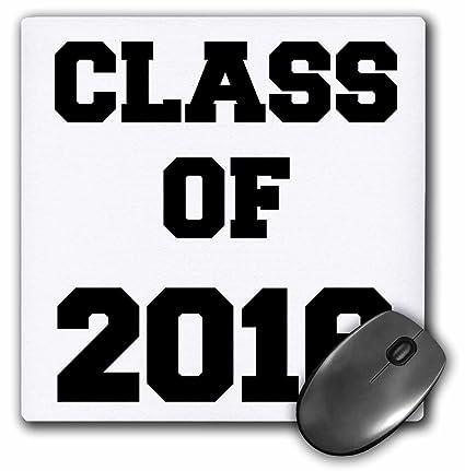 Amazon.com: 3dRose Xander Graduation Quotes - Class of 2016 ...
