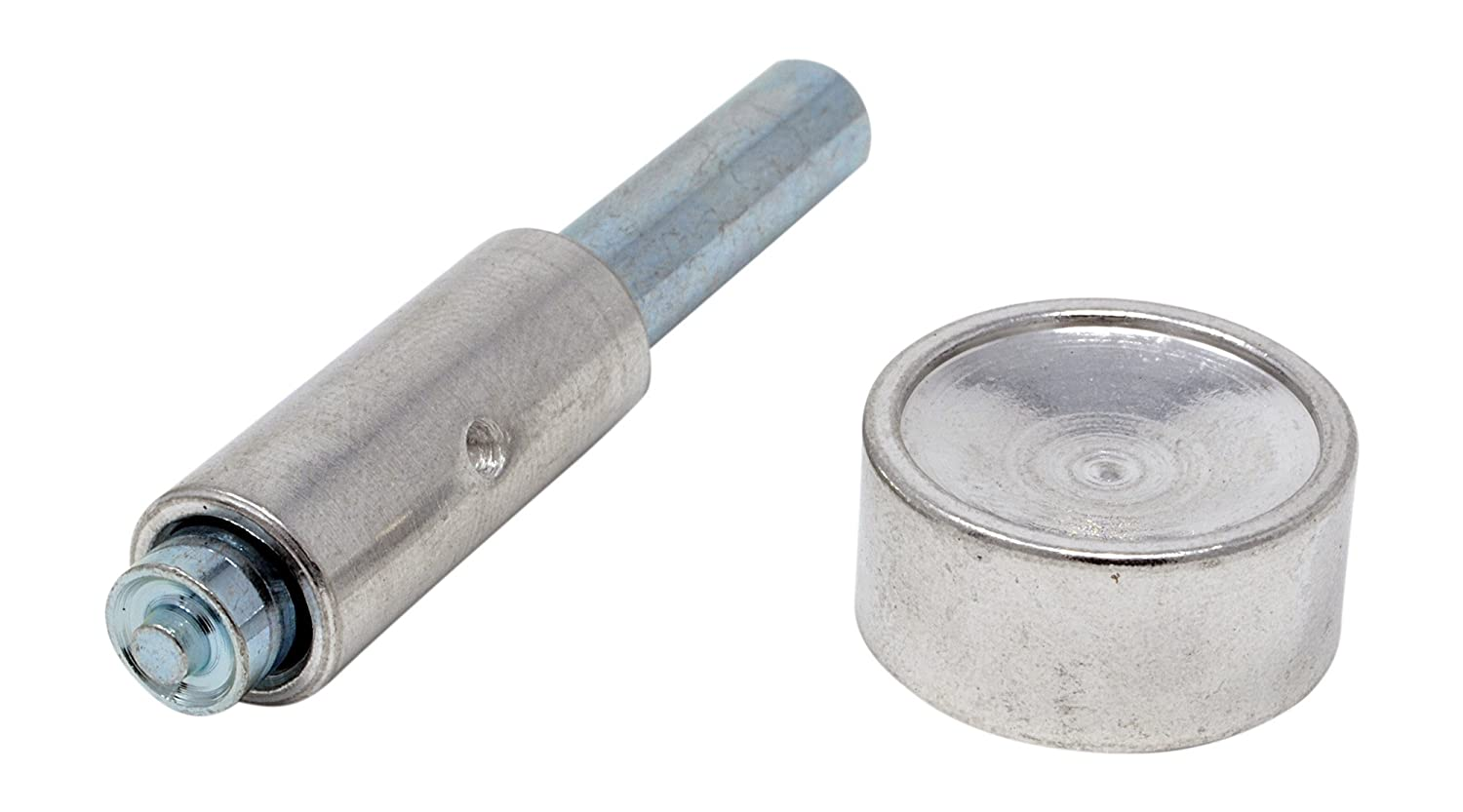Upholstery Button Replacement Tool Www Topsimages Com
