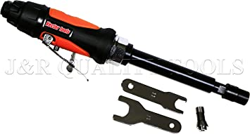 J&R Quality Tools 30115 featured image 1