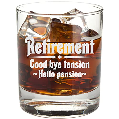 fun retirement gifts amazon com