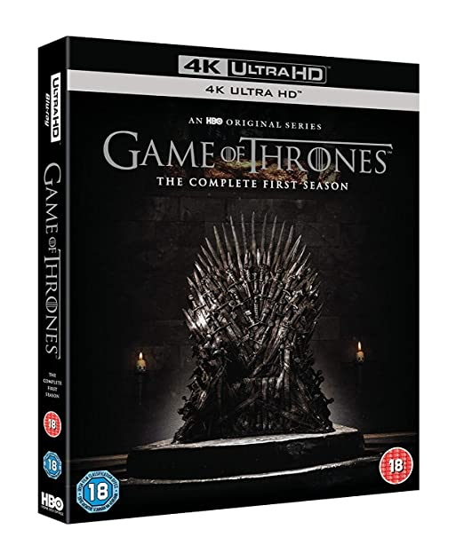Game of thrones season 1 bluray mrs subtitles