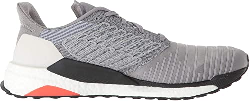 5. Adidas Men's Solar Boost Running Shoe