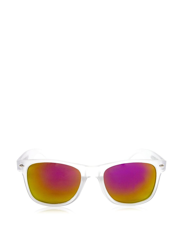 Customobel Unisex-Erwachsene Ibiza Purple Light Sonnenbrille, Violett (Morado), 5