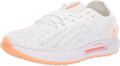 Under Armour HOVR Sonic 2, Zapatillas de Running para Mujer: Amazon.es: Zapatos y complementos