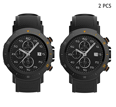 ACZZ 4G Lte Smartwatch, Smart Watch con Mtk 6739 Quad Core ...