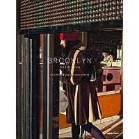 Alex Webb and Rebecca Norris Webb: Brooklyn, The