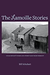 The Lamoille Stories Paperback
