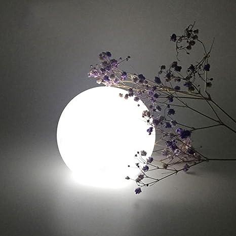 Lune Sodial Decoration Lumiere De Lumineuses Mini Lampes Nuit ZuTOXPki