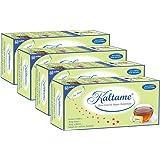 KALTAME SACHET Pack of 4 (60GM Each)